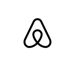 Love It Or Leave It Airbnb S New Logo Erik M Pelton Associates