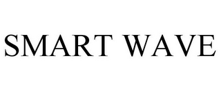mark for SMART WAVE, trademark #86201078