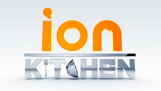 mark for ION KITCHEN, trademark #86341005
