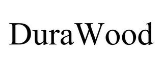 mark for DURAWOOD, trademark #86349383
