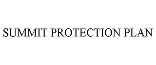 mark for SUMMIT PROTECTION PLAN, trademark #86370416