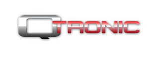 mark for QTRONIC, trademark #86426987