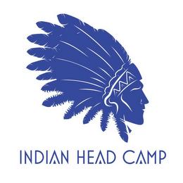 head first camp