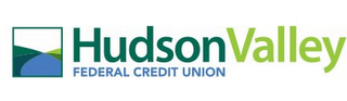 mark for HUDSONVALLEY FEDERAL CREDIT UNION, trademark #86490068