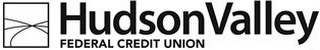 mark for HUDSONVALLEY FEDERAL CREDIT UNION, trademark #86490070
