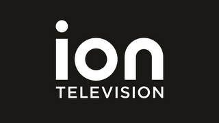 mark for ION TELEVISION, trademark #86513589