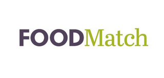 mark for FOODMATCH, trademark #86587169