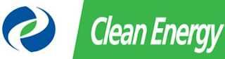 mark for CLEAN ENERGY, trademark #86623595