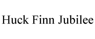huckleberry finn and jubilee historical background