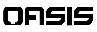 mark for OASIS, trademark #86636944