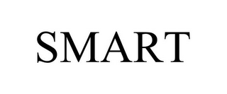 mark for SMART, trademark #86685547