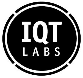 mark for IQT LABS, trademark #86720149