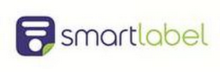 mark for SMARTLABEL, trademark #86751207