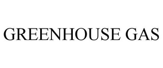 mark for GREENHOUSE GAS, trademark #86754300