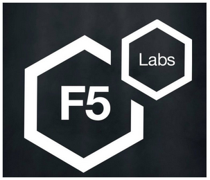mark for F5 LABS, trademark #86972458