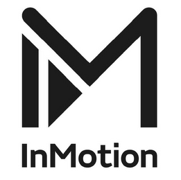 mark for INMOTION, trademark #86978731