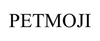 Tantalizing Trademarks™: April 2016