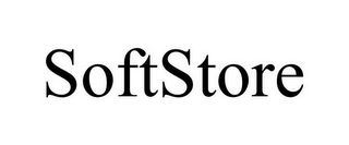 mark for SOFTSTORE, trademark #87095696