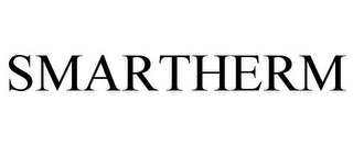 mark for SMARTHERM, trademark #87144127