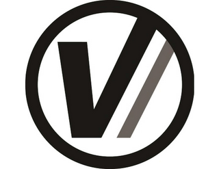mark for V, trademark #87245762