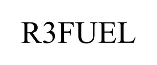 mark for R3FUEL, trademark #87285671