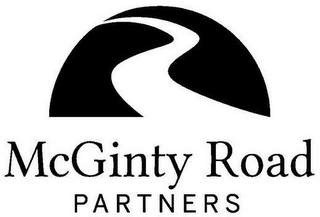 mark for MCGINTY ROAD PARTNERS, trademark #87326673