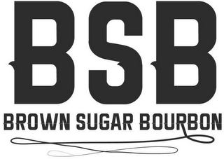 ff0737bc23e Heritage Distilling Company appealed the Examining Attorney s rejection of  its standard character mark for BSB claiming, in part that brewpubs and  taprooms ...