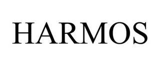 mark for HARMOS, trademark #87439225