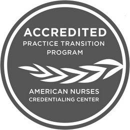 american nurse credentialing Web site description for nursecredentialingorg is the american nurses credentialing center (ancc), part of the ana enterprise, promotes excellence through its magnet and pathway programs.