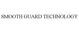 mark for SMOOTH GUARD TECHNOLOGY, trademark #87502618