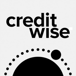 mark for CREDITWISE, trademark #87539590