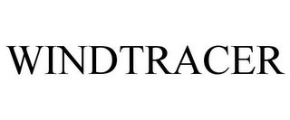 mark for WINDTRACER, trademark #87564184