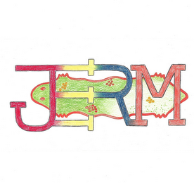 mark for JERM, trademark #87587090