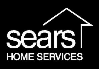 mark for SEARS HOME SERVICES, trademark #87628983