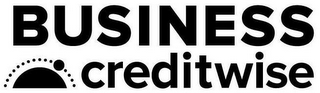 mark for BUSINESS CREDITWISE, trademark #87686017