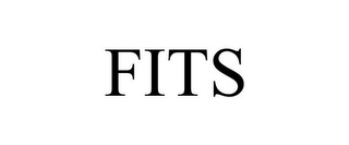 mark for FITS, trademark #87709958
