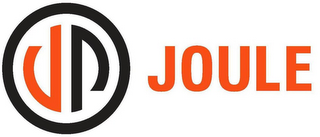 mark for A J AND A P WITH JOULE, trademark #87755651