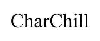 mark for CHARCHILL, trademark #87758733