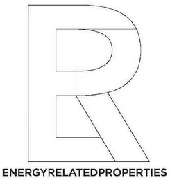 mark for ERP ENERGY RELATED PROPERTIES, trademark #87774717