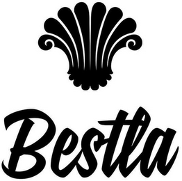 mark for BESTLA, trademark #87775317