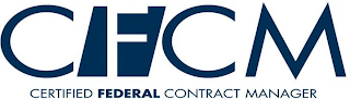 mark for CFCM CERTIFIED FEDERAL CONTRACT MANAGER, trademark #87796686