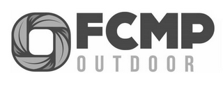 mark for FCMP OUTDOOR, trademark #87803737