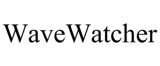 mark for WAVEWATCHER, trademark #87810067