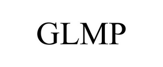 mark for GLMP, trademark #87810722