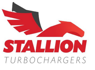 mark for STALLION TURBOCHARGERS, trademark #87815833