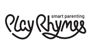 mark for PLAY RHYMES, trademark #87822183