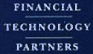 mark for FINANCIAL TECHNOLOGY PARTNERS, trademark #87824205