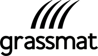 mark for GRASSMAT, trademark #87832488