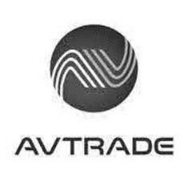 mark for AVTRADE, trademark #87837585