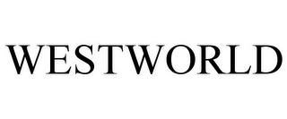 mark for WESTWORLD, trademark #87838170